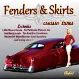Fenders and Skirts